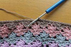 IMG_1491 Chrochet, Crochet Hats, Plaid, Blanket, Crochet, Knitting Hats, Gingham, Crocheting, Ganchillo