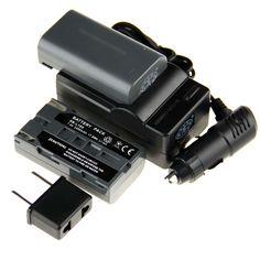 >> Click to Buy << Digital Boy 5pcs/set SB-L160 SB L160 SBL160 Batteries 7.4v 2400mAh Camera Battery For SAMSUNG SC-L530 SC-L550 SC-L610 + Charger #Affiliate