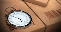 Dicas para preparar sua empresa para entregas no mesmo dia #Logística #Ecommerce
