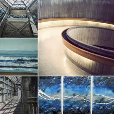 Corporate collection 2015 Ottawa Art Gallery, Collections, Outdoor Decor
