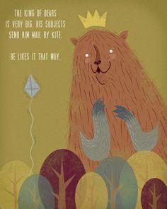 bearking.jpg (583×729)
