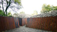 Pedra Tosca Park...such a cool idea.