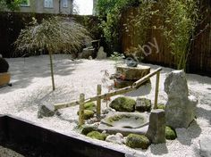 Creating Japanese Gardens How To Create Your Own Japanese Garden  Freshomecom, Creating A Japanese Garden Unique 11 Creating Japanese Garden,  ...