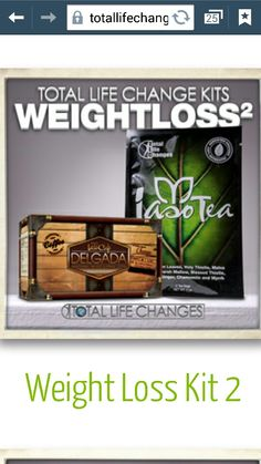 The miracle tea. Lose weight & make money. Email me at ptrckhan@gmail.com