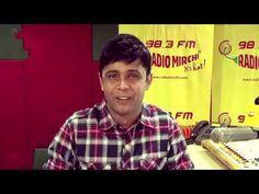 Best of the Best Funniest/Hilarious Prank Calls in Urdu /Hindi اردو- ہند...