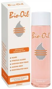 Pin On Bio Oil Acne
