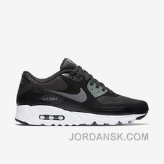 d3ce189cd4f 230 best Shoes images on Pinterest in 2018