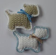 494 Beste Afbeeldingen Van Haken Diy Crochet Crochet Animals En