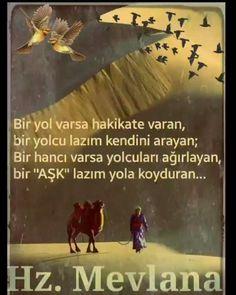 "398 Beğenme, 0 Yorum - Instagram'da Kutbu aŞk (@kutbuask): ""~~~ #kutbuask ~~~ ~ ~ Ey Rabbim!!! Sen yoLum oL... Sen soNum oL... Sen Nur'um oL... ~ ~ ~…"" Allah, Movies, Movie Posters, Crafts, Manualidades, Films, Film Poster, Cinema, Movie"