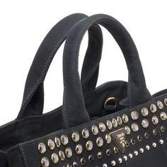 eab5bc8088536a 50 Best Prada images | Prada handbags, Couture bags, Designer handbags