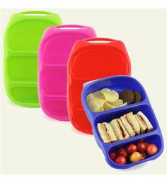 1000 images about family bento lunchboxes supplies on pinterest bento lunch boxes and. Black Bedroom Furniture Sets. Home Design Ideas