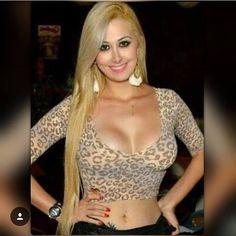 "@anapaulagarotafitness Model @pri.barbie Sigam @pri.barbie Follow @pri.barbie . @ass.panycats @jaqueferreira.fc @jaquefer.fc . Capa:@anapaulagarotafitness . SFS/FF/S4S Parcerias via Direct kik:as.panicats . ""POST AUTORIZADO #asspanicats #ff #fff #NSFW #Babes #Hot"
