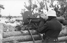 Ruski gun