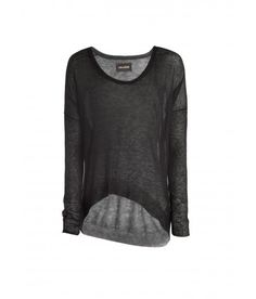 Knit Sweater Zadig & Voltaire