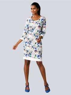 Letní šaty   klingel.cz Boho Chic, Cover Up, Womens Fashion, Casual, Dresses, Vestidos, Women's Fashion, Dress, Woman Fashion