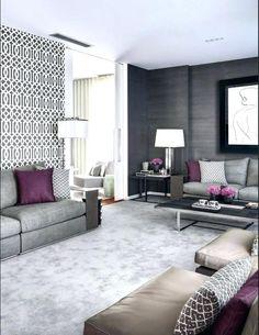 70 best mauve living room images color combinations colors home rh pinterest com