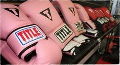 Merchandise | Title Boxing Club | Boxing   Kickboxing Fitness Workouts #diet #weightloss #burnfat #bestdiet #loseweight #diets