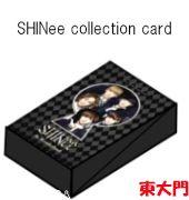 【レビュー書いてSHINEE携帯ストッラプGET!!】SHINee (シャイニー) - SHINee in Wonderland Star Collection Card (スターコレクションカードセット) 【予約2/15】【楽天市場】