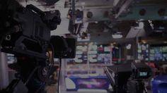 Noticieros Televisa a través de Televisa News entrega las últimas noticias sobre temas de actualidad de México y el mundo, programas completos y videos