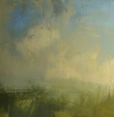 Stuart Shils Big Sky Over Morning Fields  http://vpayin.com/ref.php?page=act/ref=16648