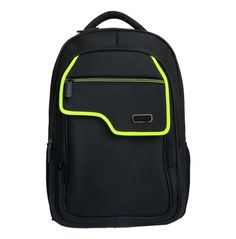 Are you Looking for Best corporate traveller backpack! expertise in all kinds of gifts for corporate needs here http://igiftshub.com
