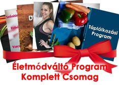 Életmódváltó Program Komplett Csomag - Álomalak Frosted Flakes, Cereal, Box, Snare Drum, Breakfast Cereal, Corn Flakes