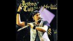 #70er,Beside myself,Dillingen,#Hard #Rock,#Hardrock,jethro tull,#Live at Montreaux '03,#Rock Musik Jethro Tull – #Live at Montreaux -03 Disc. 2 [2003] 03. Beside myself - http://sound.#saar.city/?p=28598