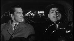 Richard Conte, Film Noir, New York Confidential Richard Conte, Screen Shot, Tv Shows, York, Bitter, Classic, Shots, Movies, Fictional Characters