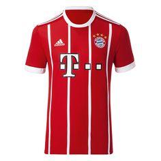 adidas FC Bayern München Trikot UCL 20152016 dunkelblaupink