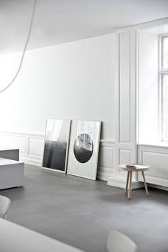 New Studio Norm architects
