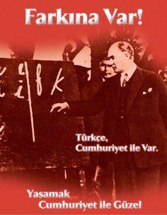 29 Ekim Cumhuriyet Bayramı Resimleri - Güncel Forum - Guncelforum.net