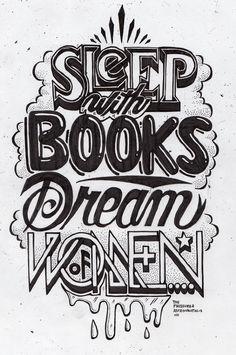 illustration six word novels - Google-søk