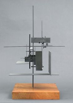 model architecture — by sidney gordin Conceptual Model Architecture, Architecture Drawing Sketchbooks, Art And Architecture, School Architecture, Sculpture Metal, Architecture Wallpaper, Arch Model, Minimalist Architecture, Models