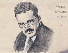 """Consulta mi proyecto @Behance: """"El maletín de Walter Benjamin // Video Ilustrado TV3"""" https://www.behance.net/gallery/30684831/El-maletin-de-Walter-Benjamin-Video-Ilustrado-TV3"""