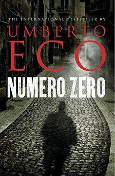 Numero Zero by Umberto Eco http://www.amazon.co.uk/dp/1910701084/ref=cm_sw_r_pi_dp_XsGZvb1RVYDYE