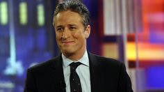 Seth Meyers, Patrick Stewart, more share fave Jon Stewart, Daily Show memories