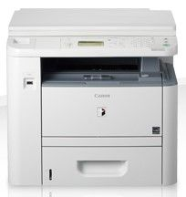 Canon Mf9200 Series Ufrii Lt Drivers For Mac