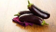 Mantente en forma con esta fabulosa receta de berenjenas al horno | i24Web