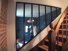 """Résultat de recherche d'images pour """"verriere escaliers"""""""