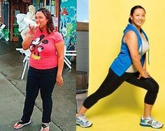 Weight Loss Before And After, Before After Weight Loss Photos, How to lose weight fast Lose Weight Quick, Ways To Loose Weight, Quick Weight Loss Tips, Help Losing Weight, Weight Loss For Women, Healthy Weight Loss, Lose Fat, Reduce Weight, Lost Weight