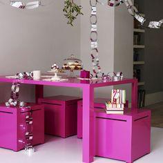 love pink love pink