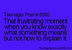 Find images and videos about funny, true and teenager post on we heart it - the app to get lost in what you love. Now Quotes, Teen Quotes, Life Quotes, Funny Relatable Memes, Funny Texts, Funny Quotes, Relatable Posts, Funny Teenager Quotes, 9gag Funny