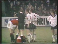 ▶ Derby Co v Man Utd 1978/79 Division One - YouTube