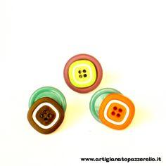 colori Enamel, Accessories, Vitreous Enamel, Enamels, Tooth Enamel, Glaze, Jewelry Accessories