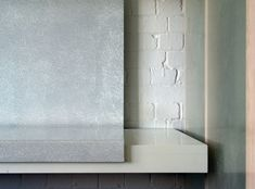 fiberglass workbench_material_layer_function_DRDH architects