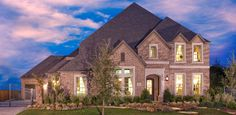 Vistancia New Homes: Austin, TX Custom Builders | Ashton Woods  - call (512) 897 - 4349