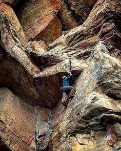 Sierra Nevada, Turquoise Necklace, Nature, Cabo De La Vela, Barichara, Lost City, Trekking