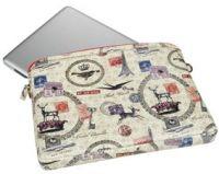 Keepsake Collection - Laptop Bag