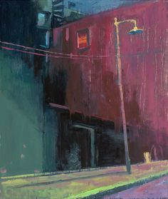 Love them colors!