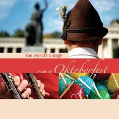 When the Echo Sounds (Wenn es wiederhallt) - Bavarian...: When the Echo Sounds (Wenn es wiederhallt) - Bavarian Oktoberfest… #GermanFolk